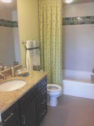 office bathroom decorating ideas bathroom apartment creative interior home office easter