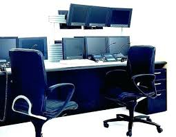 Office Furniture Kitchener Waterloo Computer Desk Kit High End Computer Desk High Tech Home Office