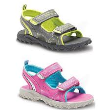 stride rite black friday stride rite sayer or bliss sandals only 18 shipped regular 40