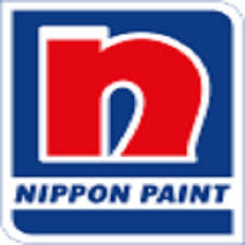 100 nippon paint color scheme nippon paint malaysia home