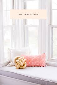 Home Decor Diy Projects by Diy Projects Ruffled