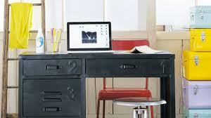 bureaux ado bureau pour chambre ado estrade chambre pour fille touch ros sa