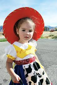 Toy Story Jessie Halloween Costume 7 Halloween Images Costume Ideas Toy Story