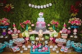 high birthday party ideas high themed birthday party with so many fabulous ideas via