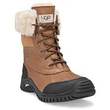 ugg australia danae leather chocolate 37 best ugg s shoes and boots images on s