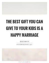 happy marriage quotes best marriage quotes sayings best marriage picture quotes