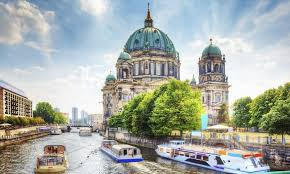 germany vacation with hotel air and tour from great value