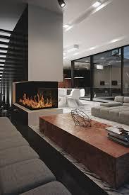 wohnzimmer design designer wohnzimmer die ihnen eine vorstellung verschaffen werden