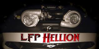 lfp hellion 1200 hp mustang for 45 500 lebanon ford