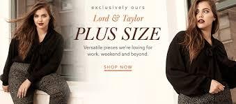 lord u0026 taylor women apparel lordandtaylor com
