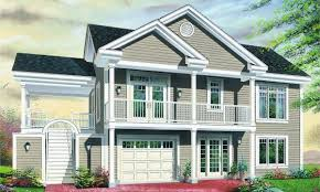 house plan hunters home plans and architectural designs