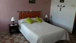 chambres d hotes montauroux chambres d hotes montauroux inspirational location chambre d h tes n