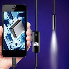 7mm endoscope camera for android p 11 19 2017 11 56 am