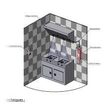 extincteur pour cuisine extincteur automatique pour cuisine rot s e a corail spécial