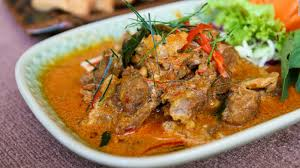 la cuisine thailandaise 40 dishes and where to eat them in cnn travel