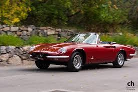 Ferrari California 1960 - ferrari 365 california spyder ferrari ferrari california and cars