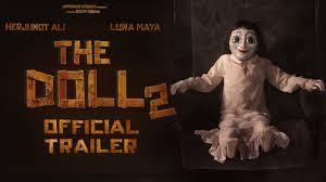 film hantu lucu indonesia terbaru film horor indonesia terseram 2017 dari danur sai pengabdi setan