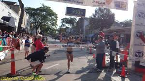 the 37th running of the great cow harbor 10k run 2014 age grade
