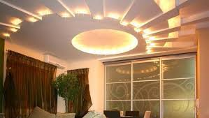 ceiling amazing ceiling design for elegant living room with