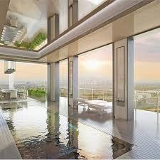Indoor Pool Design 177 Best Indoor Pool Designs Images On Pinterest Indoor Pools