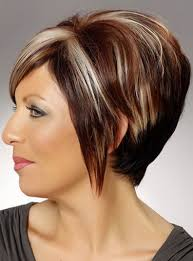 very short razor cut hairstyles razor cut hairstyles for short hair best haircut style