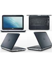 Dell Rugged Laptop Refurbished Dell Latitude E6420 Widescreen I5 Refurbished Laptop