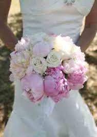 wedding flowers peonies peonies wedding peony wedding bouquet weding flower photos