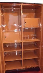 bureau factory steel cupboards almirah bureau factory manufacturer and supplier