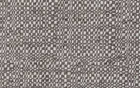 ivory upholstery fabric charcoal grey tweed upholstery fabric for furniture modern grey