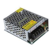 online get cheap 24 volt led strip lights aliexpress com