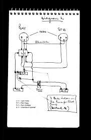 citroen picasso alarm wiring diagram 28 images c3 corvette