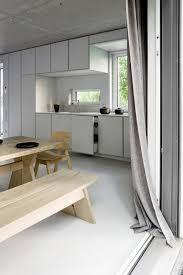 Interior Design Minimalist Home Minimalist Home With A Sleek And Clean Interiors By Studio Loft
