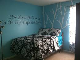 teal bedroom ideas bedroom design magnificent silver bedroom ideas teal and grey