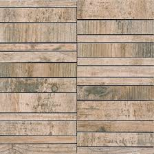 Floor Tiles by Wood Effect Tiles For Floors And Walls 30 Nicest Porcelain And