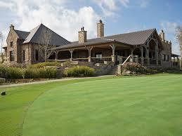 thistle golf estates coastal north carolina real estate sunset