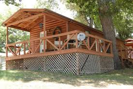 table rock lake house rentals with boat dock cabin 1 hickory hollow resort table rock lake shell knob mo