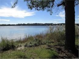 waterfront lewes de lots and land for sale lewes delaware real