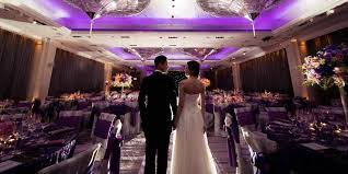wedding backdrop hk hotel wedding banquets tsim sha tsui wedding