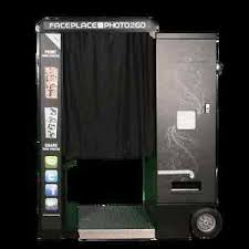 portable photo booth for sale portable photo booth for sale just reduced ebay