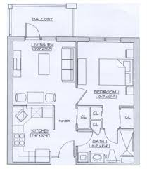 different floor plans retirement living community in ny plans view