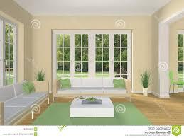 wohnzimmer blau beige beautiful wohnzimmer beige blau gallery ideas design