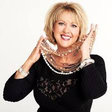 qvc hosts who married mary beth roe qvc age husband salary net worth wikipedia how