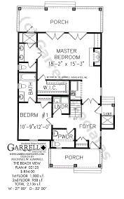 house plans for view house pictures house plans with views home decorationing ideas
