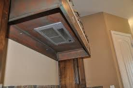 range hood exhaust fan inserts range exhaust fan insert exhaust fans