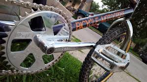 motocross pedal bike 1994 standard bicycle motocross bmxmuseum com