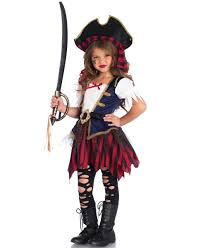 new leg avenue c49104 caribbean pirate costume