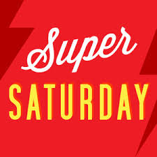 when is amazon black friday deals super saturday deals walmart amazon kohl u0027s u0026 macy u0027s black