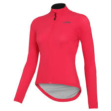 clear cycling jacket wiggle dhb aeron women u0027s tempo waterproof jacket cycling