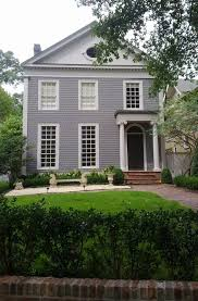 lowcountry house plans lowcountry house plans luxury tidewater low country house plans