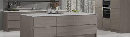cheap designer kitchens kitchen showrooms in preston and lancaster